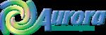 Aurora Specialty Textiles Group, Inc. Company Logo