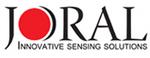 Joral, LLC Company Logo