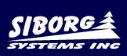 Siborg Systems Inc. Company Logo