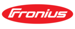 Fronius USA LLC - Perfect Welding Business Unit Company Logo