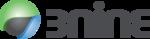 3Nine USA Inc. Company Logo
