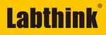Labthink International, Inc. Company Logo