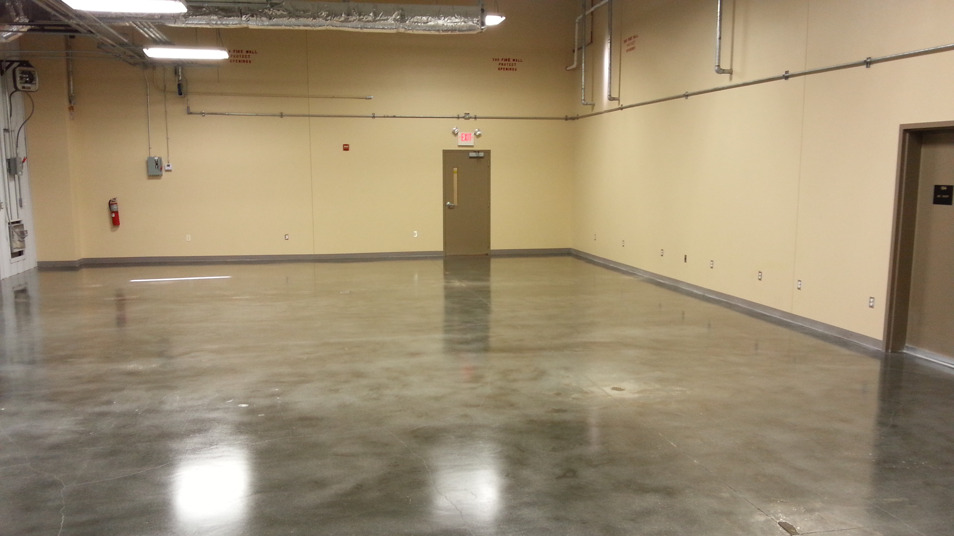 Covertec products llc sunrise florida fl 33351 for Ccp flooring