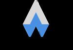 Trinetics Group, Inc. Company Logo