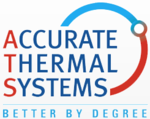 Accurate Thermal Systems LLC Company Logo