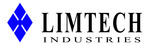 LIMTECH Industries, Inc. Company Logo