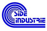 Side Industrie Company Logo