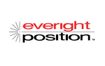 Everight Position Technologies Corp. Company Logo
