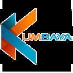 Kumbaya, Inc. Company Logo