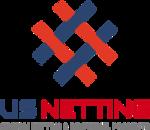 US Netting Inc. Company Logo