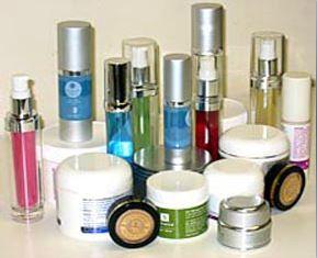 I  Shay Cosmetics Carson, California, CA 90746