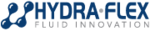 Hydra-Flex, Inc. Company Logo