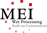 MEI Wet Process Systems and Services LLC Company Logo