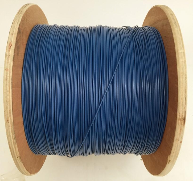 Flex Wires Inc. Pomona, California, CA 91768