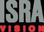 ISRA VISION Company Logo