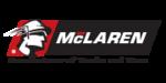 McLaren Industries Company Logo