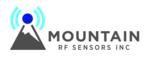Mountain RF Sensors, Inc. Company Logo