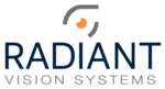 Radiant Vision Systems Company Logo