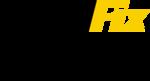 SpillFix, a Brand of American Green Ventures (US) Inc. Company Logo