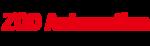 Zod Automation LLC Company Logo