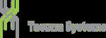 Tacuna Systems Company Logo