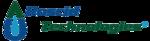 Roscid Technologies Company Logo