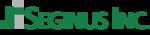 Seginus, Inc. Company Logo