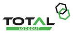 Total Lockout (Safety), LLC Company Logo