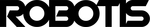 ROBOTIS Company Logo