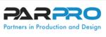 PARPRO Company Logo
