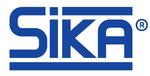 Sika USA, Inc. Company Logo