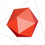 Artec 3D Company Logo