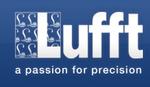 Lufft USA, Inc. Company Logo