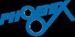 Phoenix Specialty Manufacturing Company Company Logo
