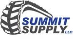 Summit Supply LLC Company Logo