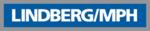 Lindberg/MPH Company Logo