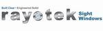 Rayotek Sight Windows Company Logo