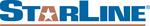 Starline Company Logo