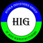 Hydra Industries Group Company Logo