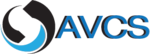 AVCS - American Ventilation Control Systems Company Logo