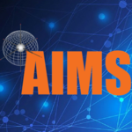 AIMS - Advanced Industrial Measurement Systems Company Logo