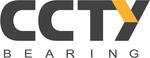 CCTY Bearing Company Logo