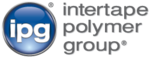 IPG - Intertape Polymer Group Company Logo