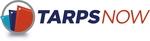 Tarps Now Company Logo