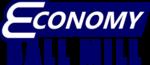 Economy Ball Mill (JSB Industrial Solutions, Inc.) Company Logo