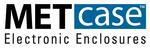 Metcase Company Logo