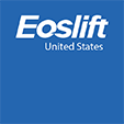 Eoslift Corporation Company Logo