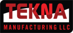 Tekna Manufacturing, LLC Company Logo
