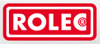ROLEC Enclosures, Inc. Company Logo