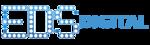 Empire Digital Signs Company Logo